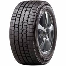 Dunlop Winter Maxx WM01 215/60 R17 92T
