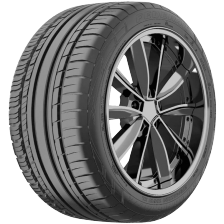 Federal Couragia F/X 305/40 R22 114V
