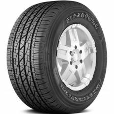 Firestone Destination LE-02 265/65 R17 112H