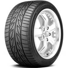 Firestone Firehawk Wide Oval Indy 500 255/35 R20 97W