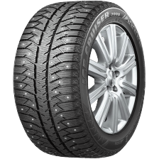 Firestone Ice Cruiser 7 235/65 R17 108T