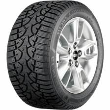 General Tire Altimax Arctic 215/50 R17 91Q