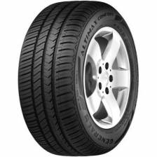 General Tire Altimax Сomfort
