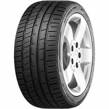 General Tire Altimax Sport 255/40 R18 99Y