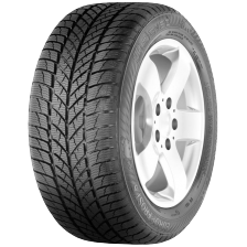 Gislaved Euro Frost 5 175/65 R14 82T