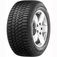 Gislaved Nord Frost 200 245/75 R16 111T