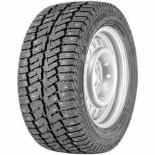 Gislaved Nord Frost Van 215/65 R16 107R