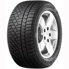 Gislaved Soft Frost 200 255/50 R19 107T