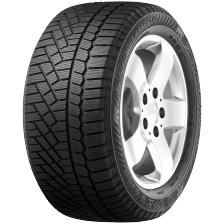 Gislaved Soft Frost 200 265/65 R17 116T