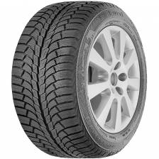 Gislaved Soft Frost 3 215/55 R16 97T