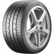 Gislaved Ultra Speed 2 265/35 R18 97Y