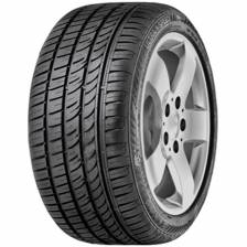 Gislaved Ultra Speed 215/50 R17 95Y