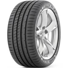 Goodyear Eagle F1 Asymmetric 2 205/55 R17 91Y