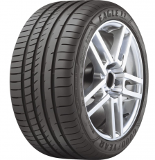 Goodyear Eagle F1 Asymmetric 3 sale 225/45 R18 95Y