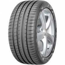 Goodyear Eagle F1 Asymmetric 3 255/50 R20 109Y