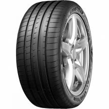 Goodyear Eagle F1 Asymmetric 5 215/45 R17 91Y