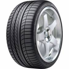 Goodyear Eagle F1 Asymmetric AT SUV 4X4 255/55 R19 111W
