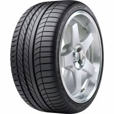 Goodyear Eagle F1 Asymmetric 275/45 R21 110W
