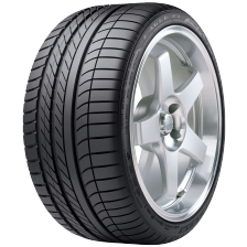 Goodyear Eagle F1 Asymmetric 295/40 R22 112W