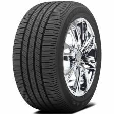 Goodyear Eagle LS2 255/45 R19 100V