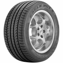 Goodyear Eagle NCT 5 285/45 R21 109W
