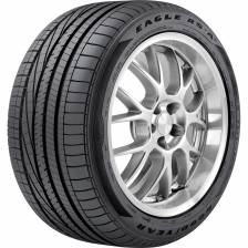 Goodyear Eagle RS-A2 245/45 R19 98V