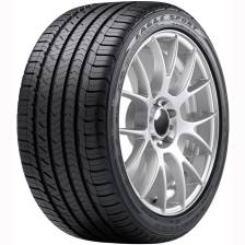 Goodyear Eagle Sport All-Season 215/50 R17 91V