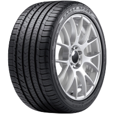 Goodyear Eagle Sport All-Season 205/55 R16 91V