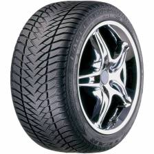 Goodyear Eagle UltraGrip GW-3 245/40 R18 97V