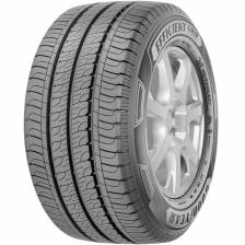 Goodyear EfficientGrip Cargo 205/75 R16 110/108R