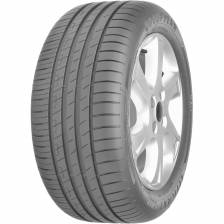 Goodyear EfficientGrip Performance 255/60 R17 106V
