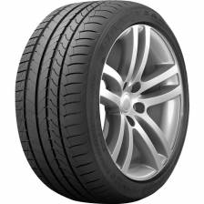 Goodyear EfficientGrip 235/55 R19 105V