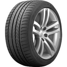 Goodyear EfficientGrip 235/50 R19 103V