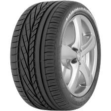 Goodyear Excellence 275/40 R19 101Y  RunFlat