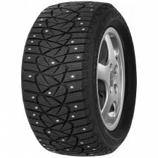 Goodyear UltraGrip 600 215/55 R17 98T