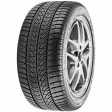 Goodyear UltraGrip 8 Performance 225/45 R18 95V XL