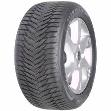 Goodyear UltraGrip 8 185/65 R14 86T