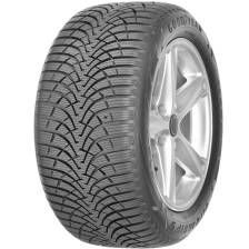Goodyear UltraGrip 9 205/60 R16 92H