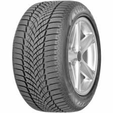 Goodyear UltraGrip Ice 2 225/50 R18 99T
