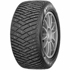 Goodyear UltraGrip Ice Arctic 255/50 R20 109T