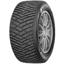 Goodyear UltraGrip Ice Arctic 275/40 R20 106T