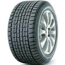 Goodyear UltraGrip Ice Navi Zea 2