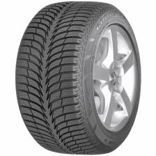Goodyear UltraGrip Ice+ 215/65 R16 98T