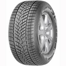 Goodyear UltraGrip Ice SUV 235/55 R19 105T