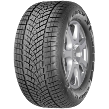 Goodyear UltraGrip Ice SUV 245/55 R19 107T