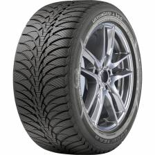 Goodyear UltraGrip Ice WRT 235/60 R17 102S