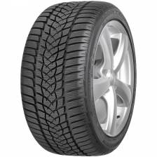 Goodyear UltraGrip Performance 2 205/55 R16 91H  RunFlat