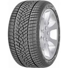 Купить шины Goodyear UltraGrip Performance G1