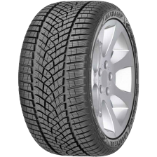 Goodyear UltraGrip Performance G1 275/40 R20 106V