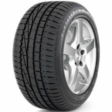 Goodyear UltraGrip Performance 215/65 R17 99V